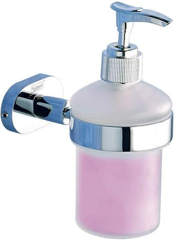 LIQUID SOAP HOLDER