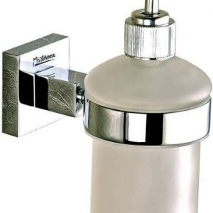 LIQUID HAND SOAP DISPENSER